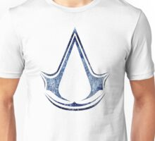 °GEEK° Assassin's Creed V2.0 Unisex T-Shirt