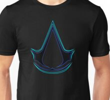 °GEEK° Assassin's Creed V3.0 Unisex T-Shirt