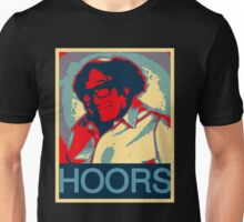 hoors Unisex T-Shirt
