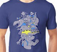 Mumbo's Magic Unisex T-Shirt