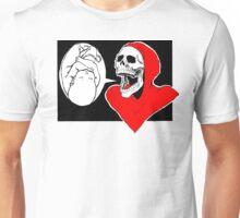 Baby! Unisex T-Shirt