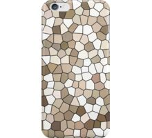 Birthstone JUNE Pearl iPhone Case/Skin