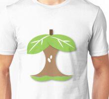 RE-GROW APPLE Unisex T-Shirt