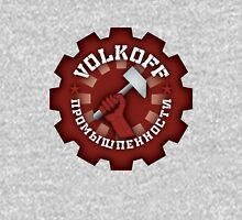 Volkoff spies from TV show Chuck T-Shirt
