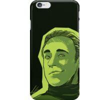Lore iPhone Case/Skin