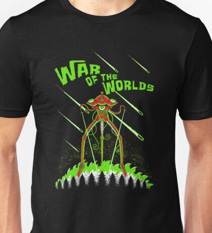 ULLA Unisex T-Shirt