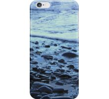 Surf on the Beach iPhone Case/Skin