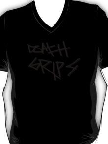 DEATH GRIPS SCRATCH T T-Shirt