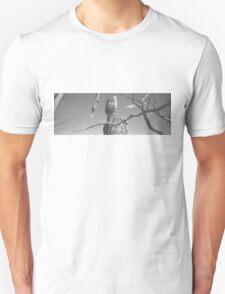 Desert Summer Unisex T-Shirt