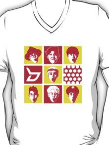 Block B - HER: Derp Ver T-Shirt