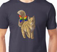 Pride Kittens- Homosexual revamp! Unisex T-Shirt
