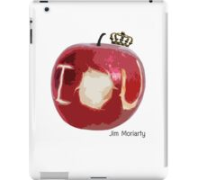 IOU iPad Case/Skin