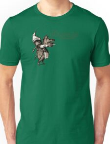 The HogsHead - Hogsmeade Unisex T-Shirt