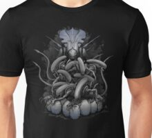 Perfect Organism Unisex T-Shirt