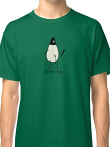 Good Egg Classic T-Shirt