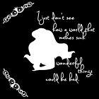 Disney Princesses: Ariel (The Little Mermaid) *White version* by anemophile