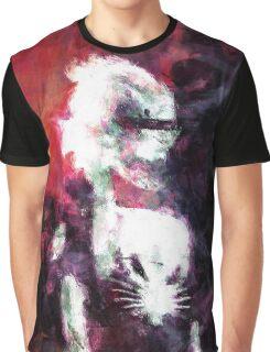 Yolandi Graphic T-Shirt