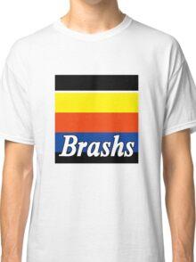 Brashs Classic T-Shirt