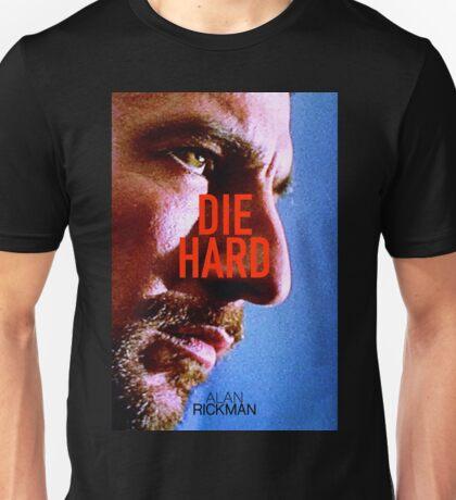DIE HARD 22 Unisex T-Shirt