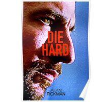 DIE HARD 22 Poster