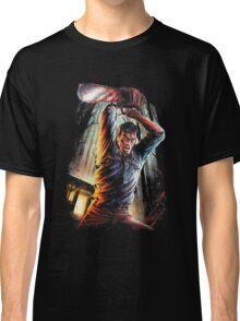 Ash grovy Classic T-Shirt