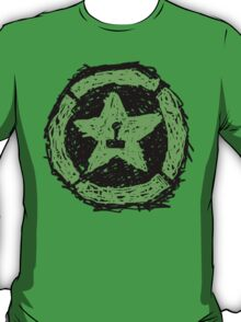 Achievement Hunter T-Shirt