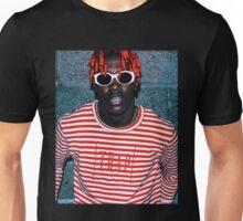 Lil yachty - Rapper Unisex T-Shirt