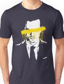 Moriartee Unisex T-Shirt
