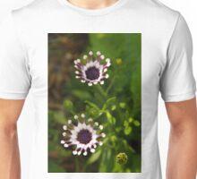 Daisies Unisex T-Shirt