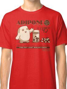Adipose Classic T-Shirt