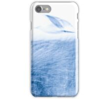 Flight to Freedom iPhone Case/Skin