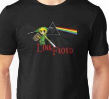 Link Floyd Unisex T-Shirt