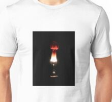 Fire & Ice series 12 Unisex T-Shirt