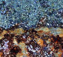 sparkle-scape by richman