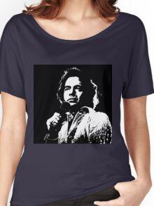 Neil Diamond Essential Women's Relaxed Fit T-Shirt