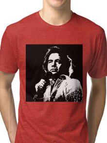 Neil Diamond Essential Tri-blend T-Shirt