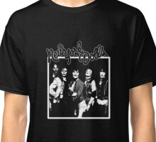The New York Dolls Classic T-Shirt