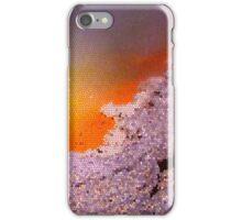 Rotorua Pools NZ iPhone Case/Skin