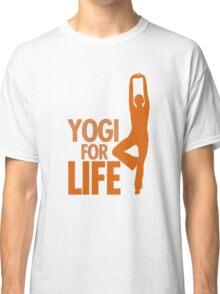 Yogi Classic T-Shirt