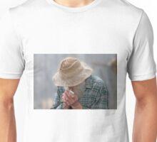 Habit Ignited Unisex T-Shirt