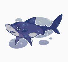 Shine Shark Kids Clothes
