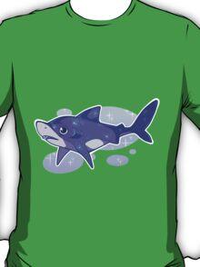 Shine Shark T-Shirt