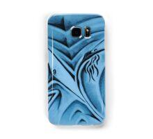 the lift Samsung Galaxy Case/Skin