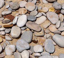 On the Rocks by AlexFHiemstra