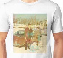 don't do smack Unisex T-Shirt