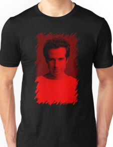 David Copperfield - Celebrity Unisex T-Shirt