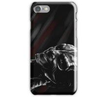Gul Dukat phone case iPhone Case/Skin