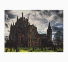 Dunfermline Abbey Church One Piece - Short Sleeve