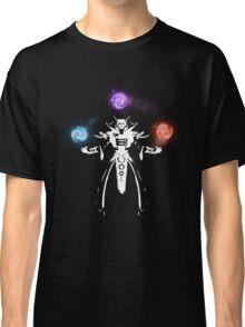 Invoker T-shirt Classic T-Shirt
