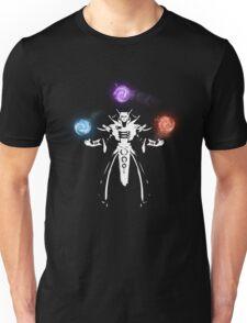 Invoker T-shirt Unisex T-Shirt